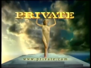 Private porn studio login