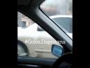 в Дагестане взорвался мебельный салон