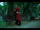 Песня последней встречи А. Ахматова
