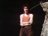 ✩ Попробуй спеть вместе со мной 1986 Виктор Цой группа Кино