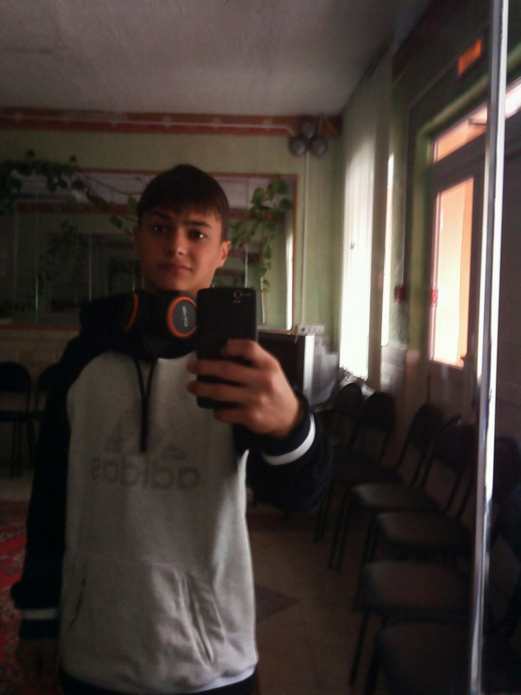 В Томске без вести пропал 18-летний юноша