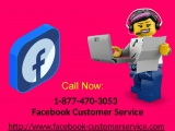 Dont beat around the bush on FB doubts via Facebook Customer Service 1-877-470-3053