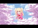 Nogizaka46 - Yubi Bouenkyou ~Anime-ban~ [~A r M i Ns Adventure~] + HD (99.16%) 238 рр
