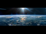 Самые шокирующие гипотезы 25 сентября на РЕН ТВ