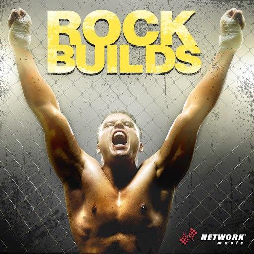 Network Music Ensemble альбом Rock Builds