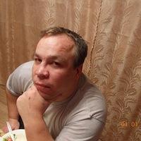 Борисоглебск бисексуал