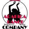 ARABICA Dance Company Murmansk