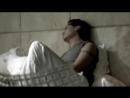 David DeMaría - He dejado de creer (videoclip oficial)