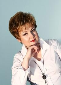 Елена Кузина