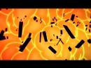 Русский Аниме Реп про Минато Намикадзе из Наруто AMV Naruto Minato Namikadze Rap 2016 28