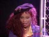 Chaka Khan - I Feel For You (DVJ Mau Mau Remix) - DVJ Mau Mau - Video Edit
