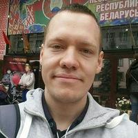 Александр Сажин