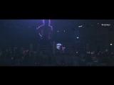 Tom Boxer ft. Antonina - Morena(Paranoid Radio Remix) [Video Edit]