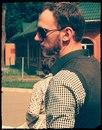 Богдан Макаров фото #6