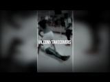 TAKE COVER (96) Лучшие уличные драки (JEEMBO &amp TVETH  DEAD HOTEL) vk.comtakecovers
