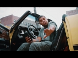 Imagine That ft. Bach, 8Ball MJG prod. by Cheese (Official Video)