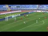 SL 2016-17. Adanaspor - Fenerbahce (1 half)