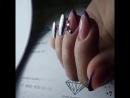 💎Studio Diamond Nails💎 Приглашает учеников на Базовый курс Современное моделирование. Гелевые системы. Которое состоится 22-2