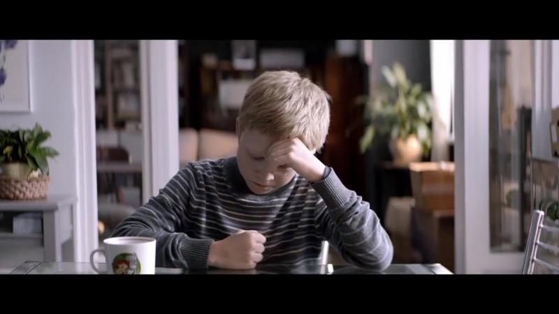 «Нелюбовь», фильм Андрея Звягинцева. (2017) смотреть онлайн » Freewka.com - Смотреть онлайн в хорощем качестве