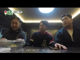 My Ugly Duckling 171217 Episode 67 English Subtitles
