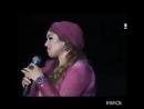 АВАРКА поёт со слезами на глазах про молодожёнов которые разбились Очень трога mp4