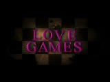 Трейлер Фильма Любовные игры  Двойной обман  Love Games (2016)