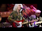 Albert Lee-Howlin For You
