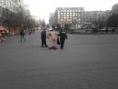 Прикройте ему хй,здесь же дети!!Пьяный голый дрочит на ментов.Харьков.Южный Вокзал