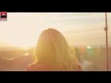 Josephine - Δυο Σταγόνες Νερό _ Dyo Stagones Nero (Official Video)