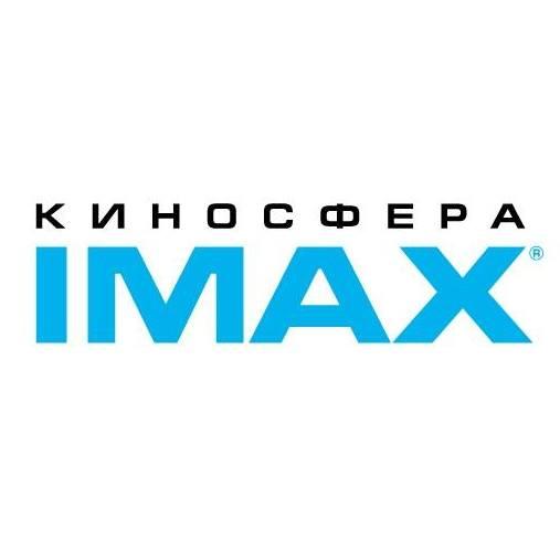 Афиша Москва Документально-видовое кино в IMAX