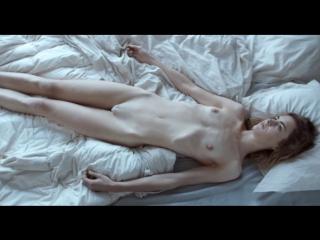 «Хемель»  2011  Режиссер: Саша Полак   драма (рус. субтитры)