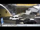 Когда проехал свой поворот (VIDEO ВАРЕНЬЕ)