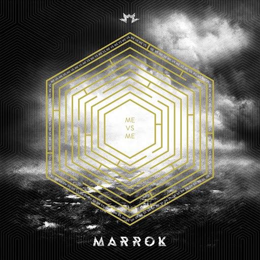 Marrok альбом Me vs. Me