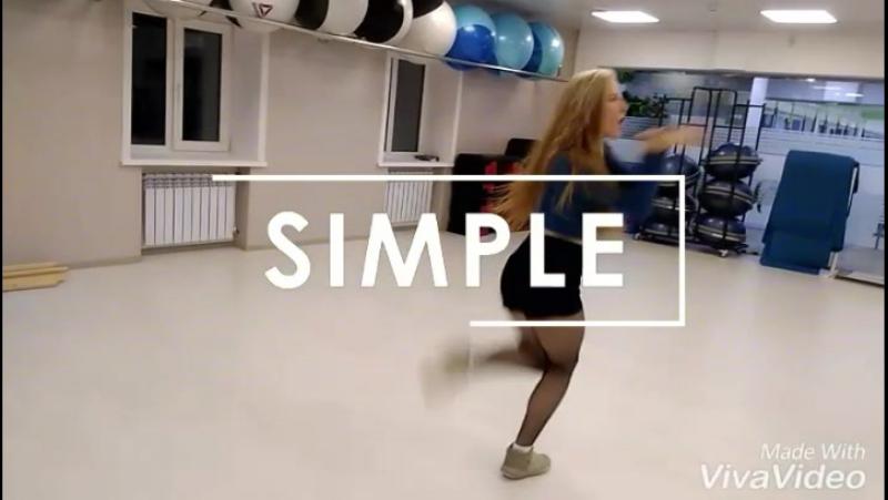 Танцуй, детка, танцуй 💃 Фитнес клуб Атмосфера Dance mix (тверк, вон, дэнсхол) вторник и четверг в 20:00. Стань королевой танцпол
