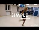 Танцуй детка танцуй 💃 Фитнес клуб Атмосфера Dance mix тверк вон дэнсхол вторник и четверг в 20 00 Стань королевой танцпол