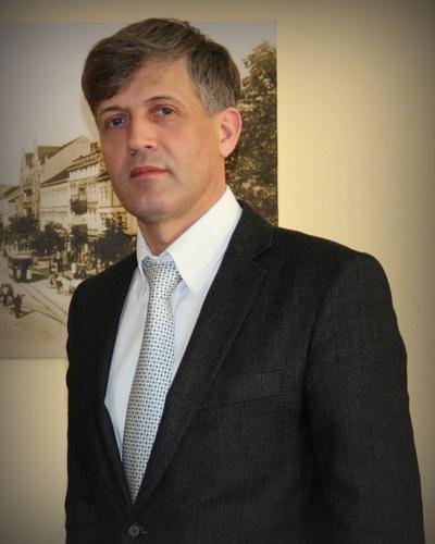 Николай Воищев