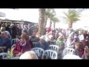 Река Иордан ждём патриарха для Литургии