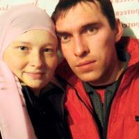 Ruslan Skvortsov
