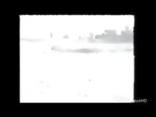 Катастрофы военных самолетов. Видео подборка. Жесть!!!!