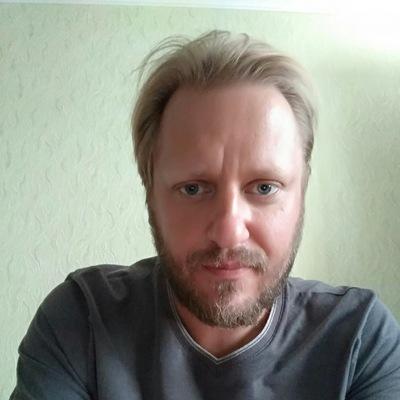 Сергей Машенцев