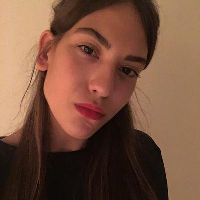 Kate Lukina
