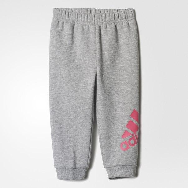 Трикотажные брюки  I FAV KN PANT
