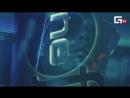 2017.09.21 Nefigase ПАР! Видео с кальянной вечеринки!