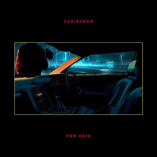 CASisDEAD альбом The Grid
