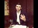 Шахрам Армон