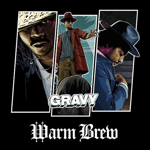 Warm Brew альбом Gravy