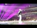 Макс Барских ☆☆☆ 'Биг Лов Шоу 2018'☆♡☆♡☆ mp4