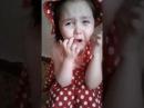 Девочка плачет замуж уж очень надо ей