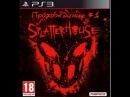 Splatterhouse Прохождение PS3 Rus - Глава 1
