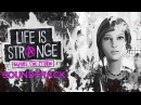 Life is Strange Before The Storm Soundtrack: Trailer SongMusicTheme Song